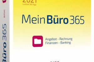 WISO_Mein_Buero_365_Basic_2021.jpg