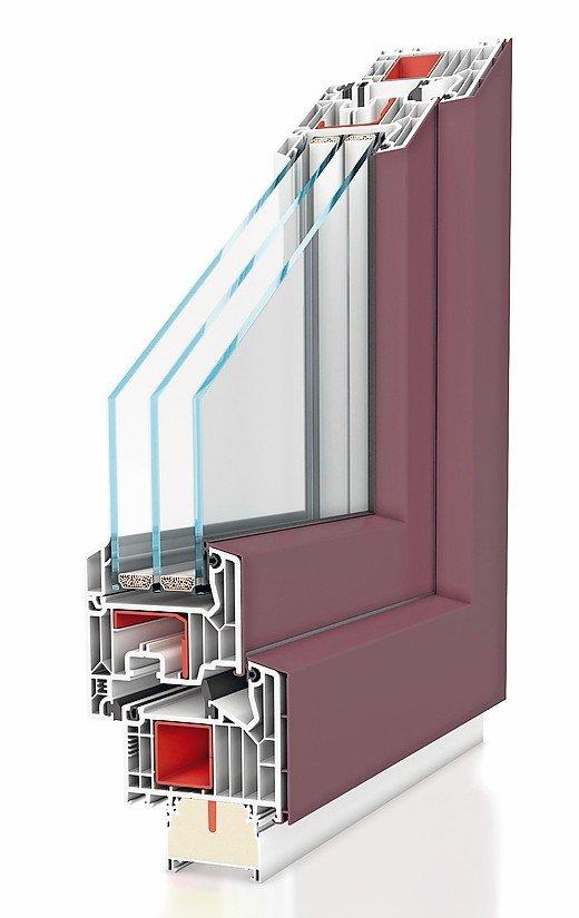 Die_neuen_Kunststofffenster_von_Wisniowski_werden_auf_Wunsch_mit_speziellen_farbig_lackierten_Aluminiumblendrahmen_geliefert._Foto:_Wisniowski._
