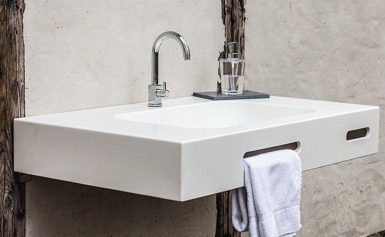 Waschtisch_Handtuchhalter.jpg