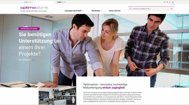 Website_von_LMC.jpg