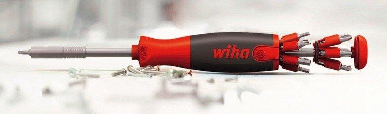 Werkzeuge-Wiha-german-brand-award-2018.jpg