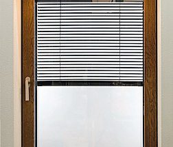 WindowAir-Fenster.jpg