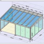 Wintergarten-CAD-Konstruktion.jpg
