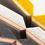 Wood-Skin-Akustikmodule-Detailbild.jpg