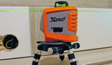 X-Liner360-2green3.jpg