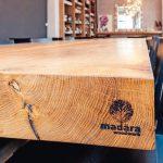 ZH_madaera_Ital_Restaurant_06.jpg