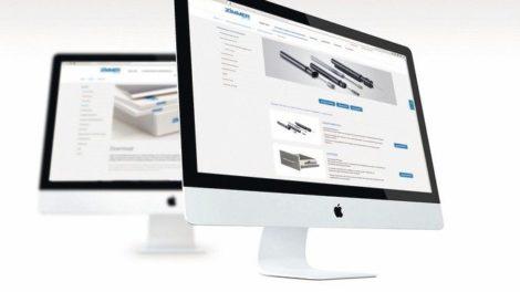 Zimmer-Beschlaege-OnlineShop.jpg