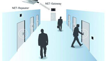 Zutrittsloesung-Tuersystem-per-Funk-Uebersicht-eAccess.jpg