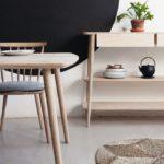 Moderner-Möbelbau-by-Houtlander