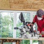 Genauigkeit zum Mitnehmen: Kabellose Baustelle bei Flex Foto: Flex Elektrowerkzeuge GmbH