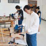 bambus-Stuhlentwicklung-Biegeformen-China-Prof-Litzlbauer.jpg