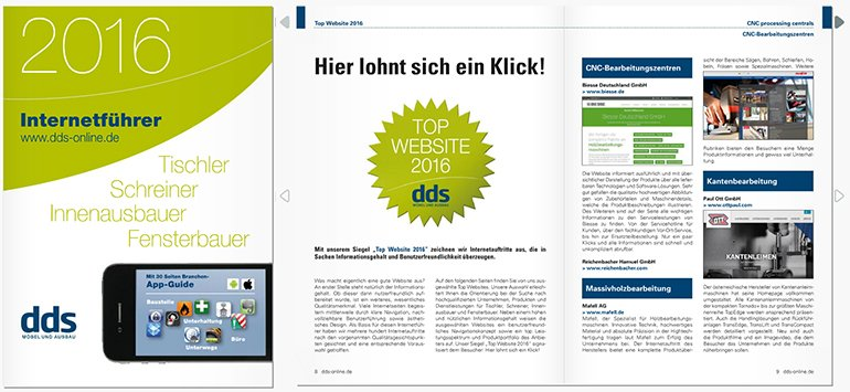dds-guide_2016