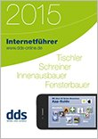 dds-guide_2015-001