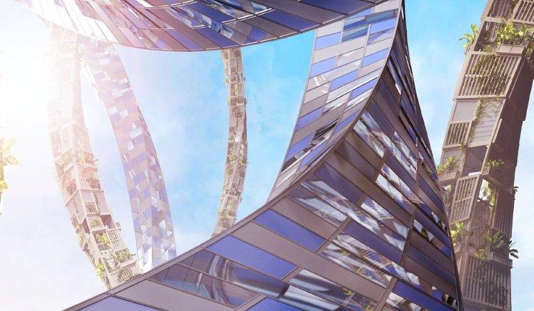 Die 48. Rosenheimer Fenstertage 2021, veranstaltet als Hybrid-Event vor Ort und online, bieten am 13. und 14. Oktober 2021 Impulse zu Trends aus Technik, Wissenschaft und Normung sowie zu wirtschaftlichen und konjunkturellen Fragen. Foto: IFT Rosenheim GmbH