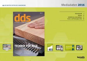 dds_cover_2016_DE