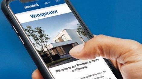 dec_newsletter_beitrag_winspirator_2020.jpg