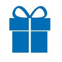 direktabo_geschenk-abo_icon_4.jpg