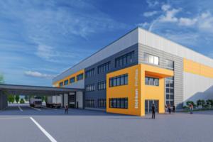 doellken_logistikzentrum_boenen.png