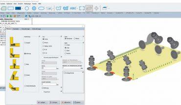 dps-software-cnc-simulation.jpg
