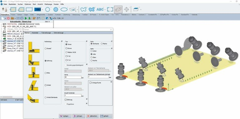 dps-software-cnc-simulation.jpg