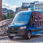 Lokal_emissionsfreie_Mobilität:_Mercedes-Benz_eSprinter_fit_für_den_urbanen_Einsatz___Local_zero-emissions_mobility:_Mercedes_Benz_eSprinter_fit_for_urban_life_