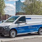 Lokal_emissionsfreie_Mobilität:_Mercedes-Benz_eVito_fit_für_den_urbanen_Einsatz___Local_zero-emissions_mobility:_Mercedes_Benz_eVito_fit_for_urban_life_