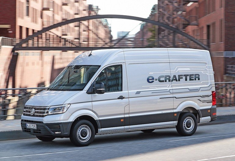 e-Crafter_01.jpg