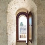 ecl_dettaglio_finestra_open_Abbazia.jpg