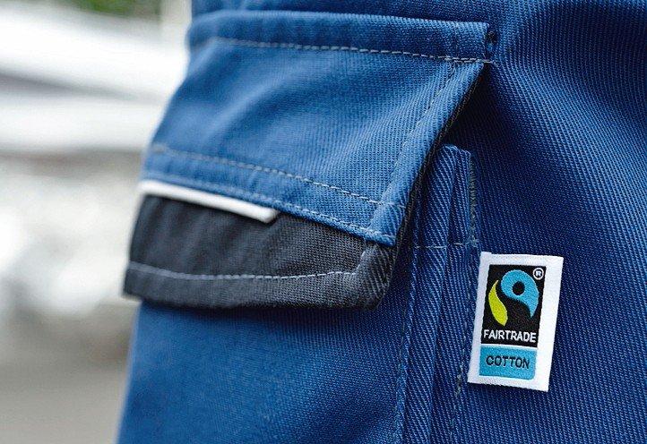 fairtrade_logo_2.jpg