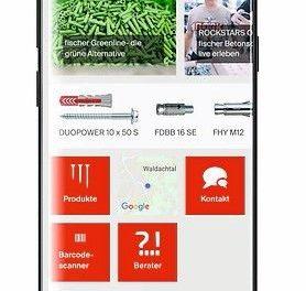 fischer-Aktionen-Profi-App_Bild-2.jpg