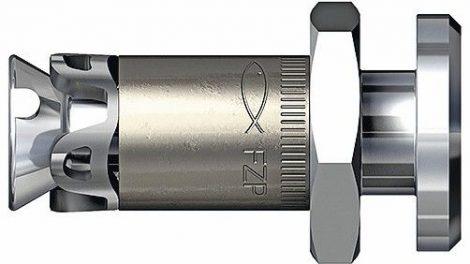fischer-FZP-II-Anker-Anwendungen_Bild-1.jpg