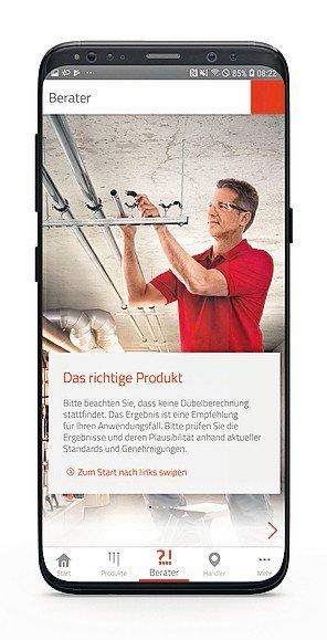 fischer-Professional-App_Bild-2.jpg
