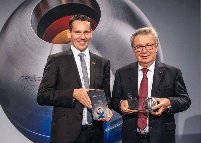 fischer-gewinnt-Deutschen-Nachhaltigkeitspreis.jpg