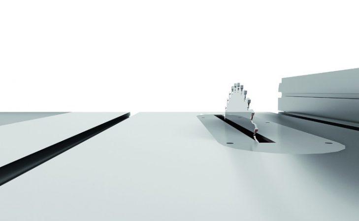 formatkreissaege-illustration.jpg