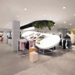 ganter-reference-retail-engelhorn-sports-2018_01.jpg