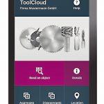 grafik-toolcloud2.jpg