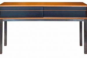 Gesellenstueck-Highboard-Stahlgestell.jpg