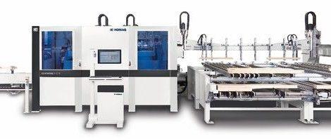 homag-cnc-centateq-s-900(BMB924)_overall-machine-FG.jpg