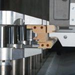 homag-cnc-clamping-technology-glass-fixing-rail-HG153348.jpg