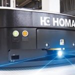 homag-systems-transbot-s100-scanner-001.jpg