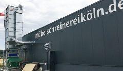 hpt_koelner_moebelwerkstaetten_MultiStar.jpg