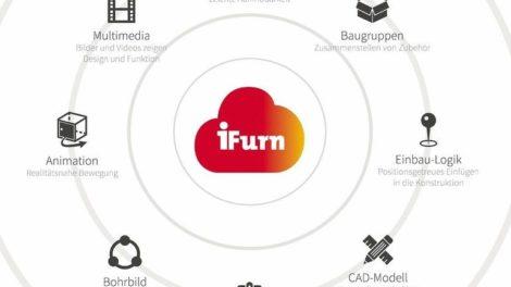 iFrun_Mehr-als-nur-CAD_02-2020.jpg