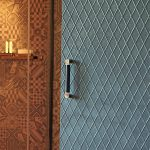 imi-metal-Stahl-Raute-Hotel-Suite-01.jpg