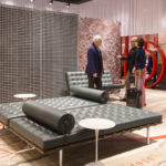 Stand:_Knoll,_Farbiger_Wohnen,_Pure_Editions,_Halle_2.2