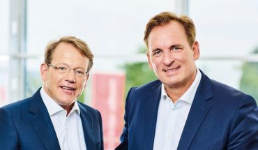 imos-Vorstand-Dr.-Frank-Prekwinkel-Winfried-Dell.jpg