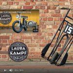 instashot_lauras_beerbike_-_erkennbar_als_YouTube-Shot.jpg
