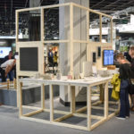 Stand:_Disruptive_Materials,_Halle_4.2