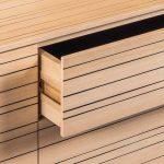 Gesellenstueck-Sideboard-eingelegte-Adern.jpg