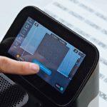 Benutzerdefinierte Anker helfen, ein Objekt auf einer Arbeitsfläche exakt zu platzieren Fotos: Shaper Tools