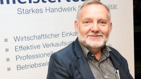 meisterteam_Tschoepe-Manfred_web.jpg